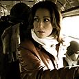 Myra Ripley