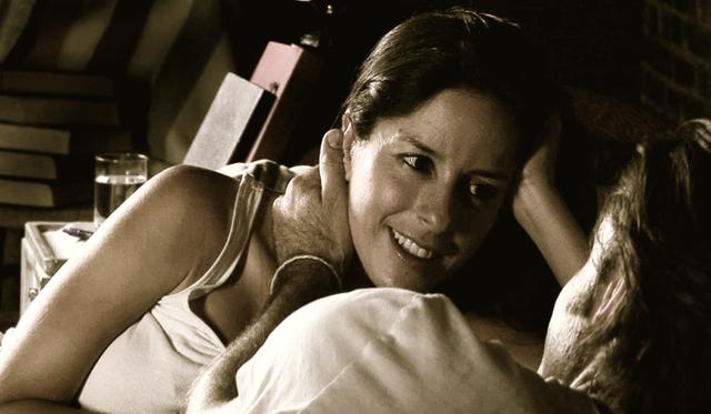 Isabelle Lorenz